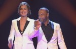 X Factor 2011: Nica und Joe treten mit Adoro in den Ring