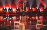 X Factor 2011: Raffaela Wais langweilt mal wieder mit Perfektion!