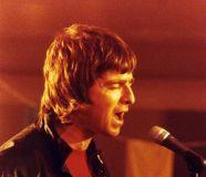 Noel Gallagher hält sich selbst für großartigen Ehemann