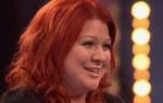 The Voice of Germany: Yasmina Hunzinger rührt das TVoG Publikum zu Tränen und sichert sich den letzten Platz in Nenas Team - TV News
