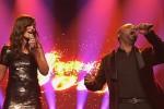 X Factor 2011: Nica und Joe müssen gehen!