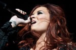 Q102's Jingle Ball 2011 Presented by Mazda - Concert