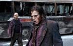 The Walking Dead: Review der ersten Staffel