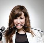 Demi Lovato zieht ihre Stärke aus ihren Tattoos