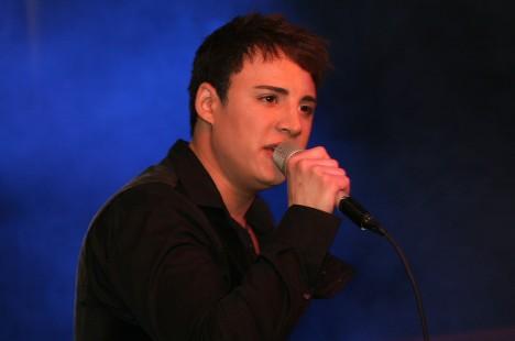 Fady Maalouf: Er entführt uns in eine Märchenwelt! - Musik News