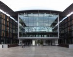 RTL schließt Liefervertrag mit Disney - Kino News