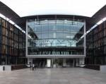 RTL schließt Liefervertrag mit Disney - Kino