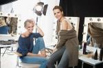 Karolina Kurkova: Für eine realistische Modeldoku ist Platz im TV - TV