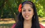 DSDS 2012: Angie bekommt den Mitleid-Bonus! - TV