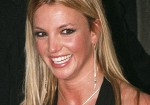 Britney Spears File Photos