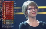 Unser Star für Baku: Ergebnis – Leonie Burgmer und Rachel Scharnberg müssen gehen