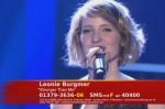 Leonie Burgmer