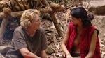 Dschungelcamp 2012: Lesbenalarm bei Micaela Schäfer und Ramona Leiß! - TV