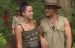 Rocco und Kim