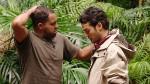 Dschungelcamp 2012: Daniel Lopes von Zuschauern aus Camp befreit! - TV News
