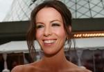 Kate Beckinsale ist kein Fan von Parasailing