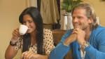 Der Bachelor: Zerstörte Paul Janke Katjas Existenz? - Promi Klatsch und Tratsch
