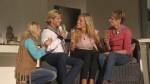 Der Bachelor 2012: Sissi wird von Paul Jankes Familie ins Herz geschlossen - TV News