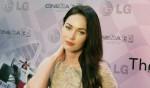 Megan Fox will Kinder mit Ehemann Brian Austin Green - Kino News