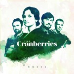 "Comeback: The Cranberries präsentieren ihr neues Album ""Roses"" - Musik"
