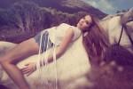 Das perfekte Model: Nackte Models oder schüchterne Models? - TV