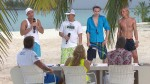 DSDS 2012: Totalausfall und Rauswürfe! - TV News
