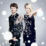 Glasperlenspiel: Tourtermine und neue Single - Musik