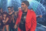 DSDS 2012: Hamed Anousheh bleibt in Favoritenrolle! - TV News