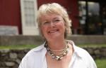 """Katie Fforde: """"Diagnose Liebe"""" mit Fiona Coors und Thomas Unger - TV"""