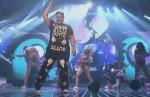 """DSDS 2012: Marcello Ciurlia mit """"Summer of 69"""" - TV"""