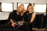 Das perfekte Model: Blasen und Catwalk! - TV News