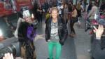 """""""Bachelor"""" Paul Janke als Reporter zu den Oscars nach Hollywood? - TV News"""