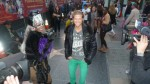 """Bachelor"" Paul Janke als Reporter zu den Oscars nach Hollywood? - TV"