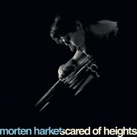 "Morten Harket (a-ha) startet Solokarriere mit ""Scared of heights"" - Musik"