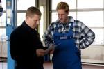 Undercover Boss: Stefan Kulas verlässt Pit-Stop Chefetage