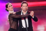 Let's Dance 2012: Die Entscheidung! Patrick Bach muss gehen! - TV News
