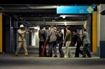 München 72 - Das Attentat: Filmevent im ZDF - TV