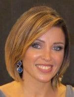 Sängerin Dannii Minogue unsicher über weiteren Familienzuwachs - Musik News