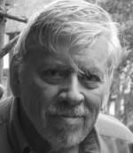 """Mary Poppins""-Komponist Robert Sherman gestorben - Kino"