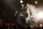 Tokio Hotel: Bill Kaulitz in Amerika gefährdet?