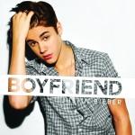 Justin Bieber: Die Welt hat das Fieber gepackt!