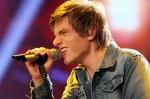 DSDS 2012: Kristof Hering versucht sich an der Verwandlung! - TV News