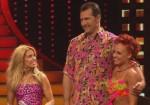 Let's Dance 2012: Lars Riedel und Marta Arndt völlig chancenlos?