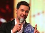 DSDS 2012: Bitte mal wieder auf die Musik konzentrieren! - TV News