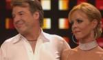 Let's Dance 2012: Patrick Lindner und Isabel Edvardsson zeigen neue Seite! - TV