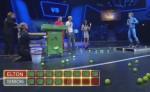 """""""Elton vs. Simon"""": Der Horror mit der Ballmaschine - TV News"""