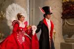 Spieglein Spieglein – Die wirklich wahre Geschichte von Schneewittchen: Trailer und Infos zum Kinovergnügen mit Julia Roberts - Kino News