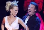Let's Dance 2012: Patrick Lindner und Isabel Edvardsson verhauen ihren Auftritt!