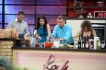 """Promi Kocharena"" mit Jörg Knör, Antonia aus Tirol, Mehrzad Marashi und Isabel Varell - TV News"