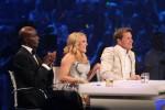 DSDS: Hat die Show noch Zukunft? - TV News